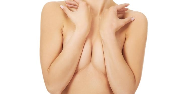 μειωτική στήθους, μειωτικη στηθουσ, μειωση μαστων