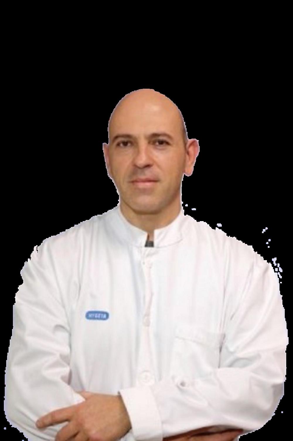 πλαστικός χειρουργός, πλαστικος χειρουργος, καραντώνης, καραντωνης, καραντωνησ, δρ, dr karantonis